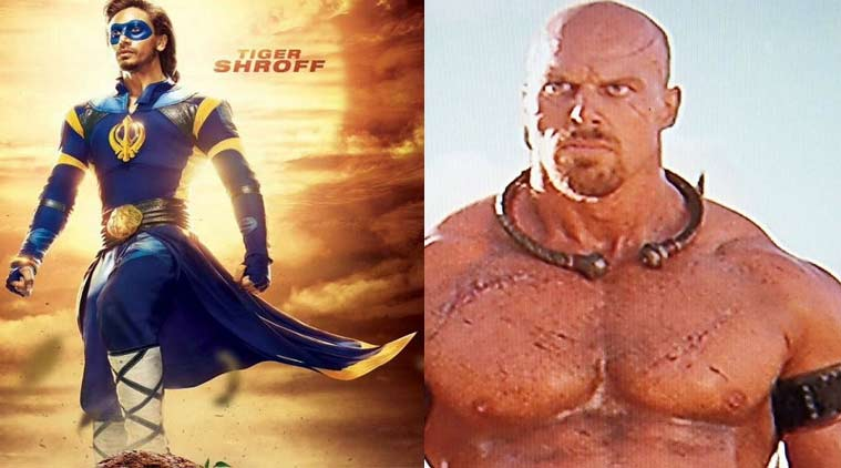 A Flying Jatt hindi full movie free download
