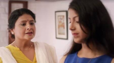 New 'sanskaari' Tinder ad for India: Now a matrimonial site?
