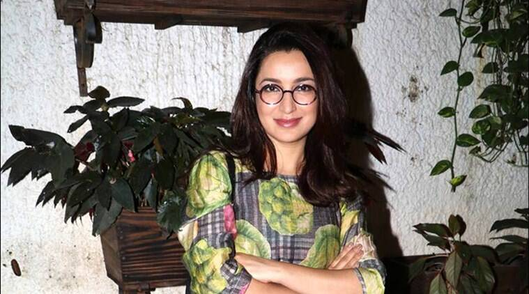 Tisca Chopra, 3 Devm Tisca Chopra upcoming movies, Tisca Chopra movies, Karan Singh Grover, Kunal Roy Kapur, Raima Sen, Taare Zameen Par, Firaaq, Rahasya, Entertainment news