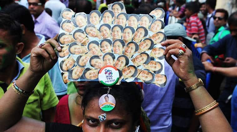 west bengal, bengal, tmc, mamata banerjee, bengal results, west bengal results, west bengal news, tmc news, cpm bengal, cpm bengal results, india news