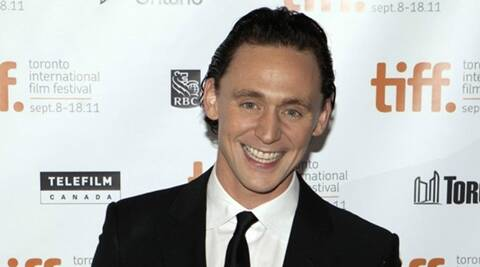 Tom Hiddleston, Tom Hiddleston news, Tom Hiddleston twitter, Entertainment news