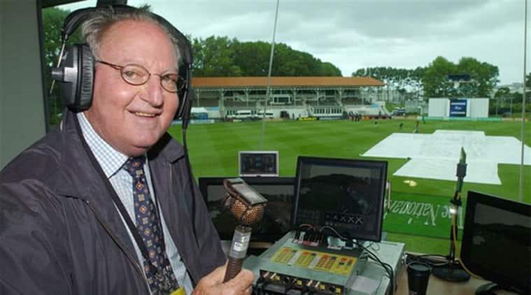 Tony Cozier, Tony Cozier death, Tony Cozier dies, Tony Cozier dead, Cozier dies, Cozier death, cricket news, cricket