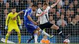 Tottenham lose their heads and title chances, draw 2-2 with Chelsea
