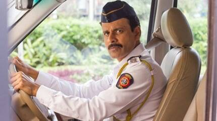 Traffic movie review: This Manoj Bajpayee starrer has its moments but stays strictly serviceable