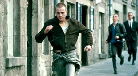 'Trainspotting 2' to release in January next year