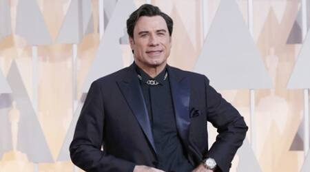 Makers initially wanted John Travolta in 'Purple Rain': Director Albert Magnoli