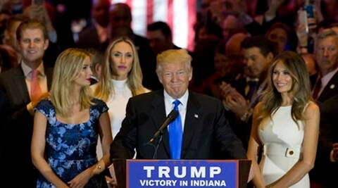 us elections 2016, presidential elections 2016, us elections news, us presidential elections, donald drump, republican donald trump, us news
