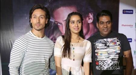 We might do sequel to Baaghi: SabbirKhan