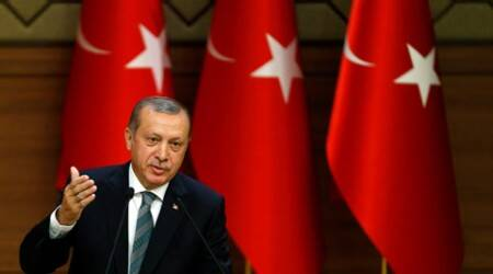 Turkey, syria, syria war, Syrian War, turkey Erdogan, syria Erdogan, Syrian Civil War, Syrian rebels, Syrian Arabs, Syrian Arab rebels, Turkey president, Turkish president, Recep Tayyip Erdogan, US Syrian War, US forces, US led coalition, Turkey Syrian War, Syria, world news, Turkey news, Istanbul news