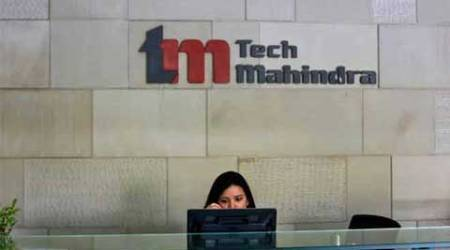 Payments bank: Tech Mahindra third entity to drop plans