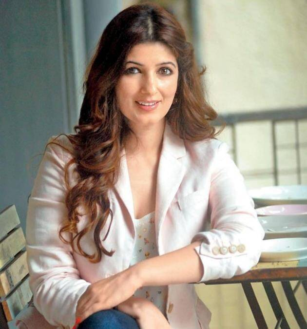 ​Gulshan Devaiah, Cabaret, Pichchar, Twinkle Khanna, Mrs.Funnybones, Twinkle Khanna Mrs.Funnybones, Emraan Hashmi, The Kiss of Life, Emraan Hashmi The Kiss of Life, Anu Aggrawal, Anusual, Anu Aggrawal autobiography, Anu Aggrawal Anusual, Kalki Kochelin, An Intense Piece about Truths of Womanhood, Kalki Kochelin An Intense Piece about Truths of Womanhood, Entertainment news