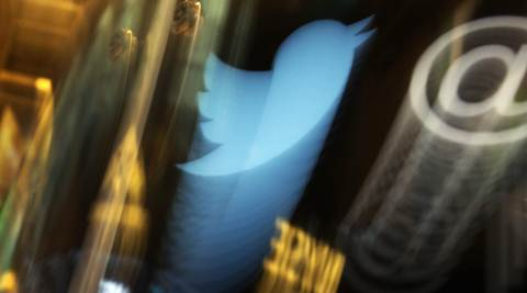 Twitter, Twitter Big Hunter, Twitter Researchers, Twitter HackerOne, Twitter hackerOne program, Twitter security, Twitter XSS, Crashlytics Android app, IDOR credit card deletion, Twitter news, social media news, Technology, Tech News