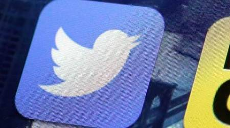 Twitter, Twitter accounts, Twitter celebrity accounts, Twitter accounts hacked, Twitter accounts compromised, Twitter security, Twitter password, adult dating sites, sex sites, Symantec Report, Cyber security, Technology, tech news, Tech social