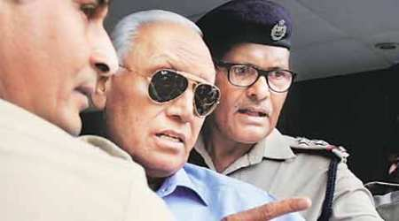 CBI VVIP chopper deal case, VVIP chopper scam , VVIP chopper deal news, VVIP chopper deal scam news, VVIP chopper deal, AgustaWestland VVIP choppers deal, IAF cheif S P Tyagi, S P Tyagi arrest news, latest news