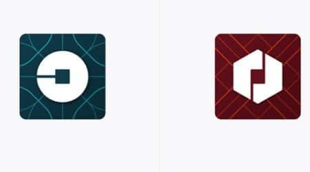 Uber, Uber app, Uber Hungary, Uber ban, Uber Hungary ban, Uber taxi, Hungary banning Uber, taxi services, smartphones, technology, technology news