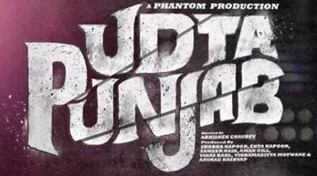 Vikas Bahl seeks A certificate for UdtaPunjab