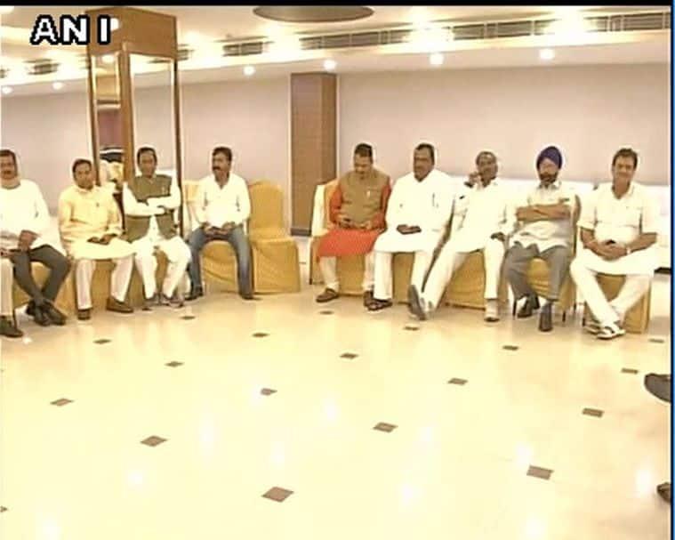 uttarakhand, uttarakhand floor test, floor test, floor test live, Congress, BJP, harish rawat, congress floor test, uttarakhand assembly, uttarakhand government