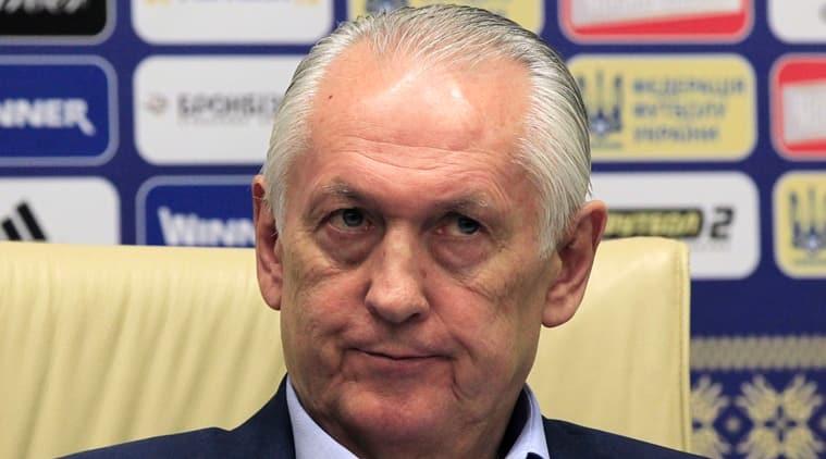 Euro, Euro 2016, Ukraine, Ukraine squad, Ukraine Euro squad, Taras Stepanenko, Andriy Yarmolenko, sports news, sports, football news, Football
