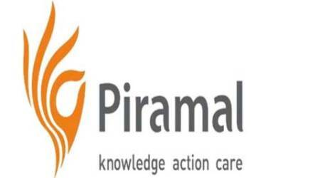Piramal invests Rs 425 cr in Lodha's Mumbai project