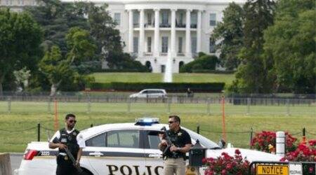US shooting, Barack Obama, White House security, white house shooter, white house shooting, Suspect shot White house, Armed man shot, Armed man shot outside White House, US Secret Service, USA, US shooting news, US news, world news