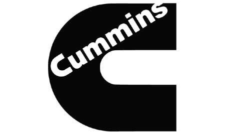Cummins India arm soon to be a  marketing unit : Report - The Indian Express