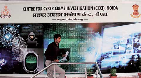 cyber crime related laws in bangladesh Cyber crime in india viney kumar vth sem department of computer science and engineering dronacharya college of engineering, gurgaon-123506 hr india.