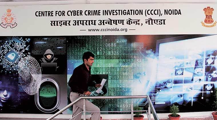 cyber law, india cyber law, cyber law in india, india law, cyber law amendments, india news, india, latest news, tech news