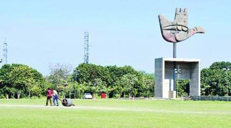 Finally, Chandigarh makes it to list of 13 smart cities