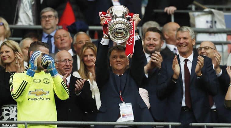 Manchester United, manchester united, man utd, Man utd, Manchester United FA Cup, FA Cup Manchester UUnited, Jose Mourinho , Mourinho , Louis van Gaal, Van Gaal, Football