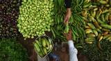 Traders at Pune Market Yard likely to go on 'leave'