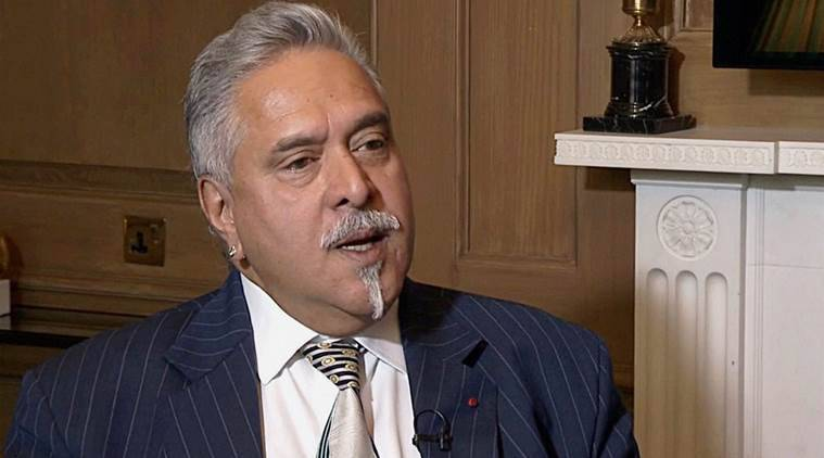 vijay mallya, kingfisher airlines, kingfisher airlines loans, special fraud investigation officer, sfio, vijay mallya kingfisher scam, kingfisher scam, bank loans, kingfisher airline loans, mallya arrest, vijay mallya bail, kingfisher airlines, business news, indian express