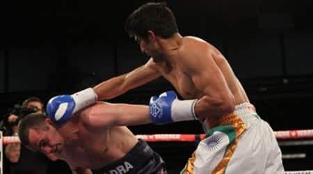 Vijender Singh_Boxing-f