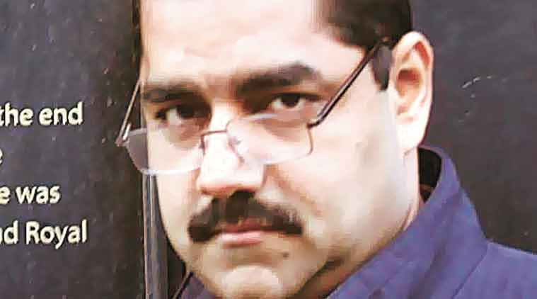 suicide, gurgaon suicide, MNC executive suicide, delhi suicide, gurgaon police, indian express news, delhi news