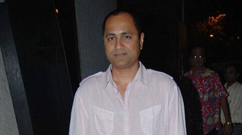 Vipul Shah, Vipul Shah movies, Vipul Shah upcoming movies, Vipul Shah news, Vipul Shah latest news, entertainment news
