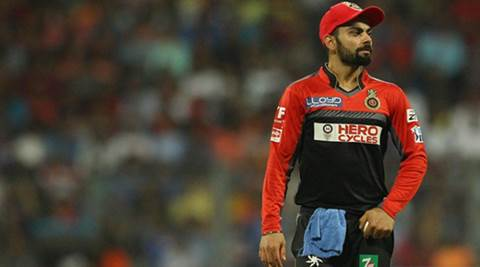 IPL 2016: Star-studded RCB need to get their act right with the ball