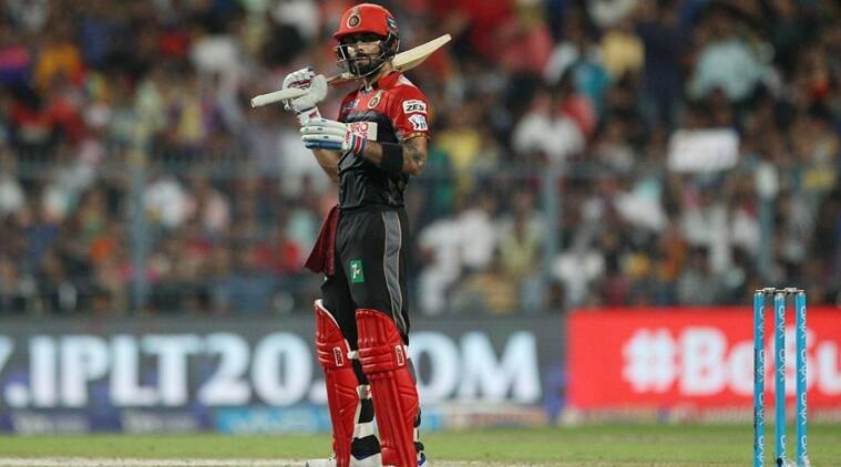 Virat Kohli, Virat Kohli runs, Kohli India, Kohli hundreds, IPL, IPL news, Sachin Tendulkar, Tendulkar runs, Dominic Cork, sports news, sports, cricket news, Cricket