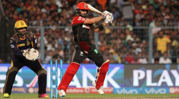 Virat Kohli, Virat Kohli record, Virat Kohli IPL record, Virat Kohli IPL runs, Virat Kohli IPL runs record, Kohli record, Kohli IPL runs record, Cricket