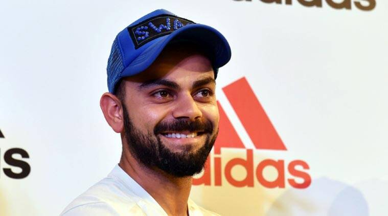 Virat Kohli, Virat Kohli India, India Virat Kohli, Virat Kohli India captain, Kohli India captain, Sunil Gavaskar, Cricket News, Cricket