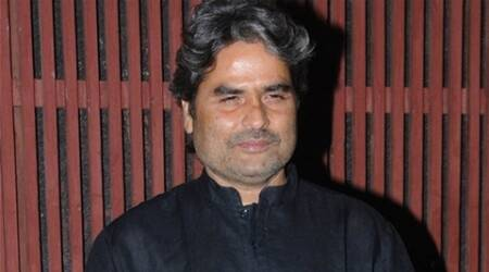 Rangoon, Vishal Bhardwaj, Vishal Bhardwaj upcoming film, Post production of Rangoon, Entertainment news