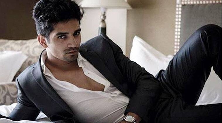 Vishal Singh, TV Saath Nibhana Saathiya, vishal Singh traffic, Traffic movie, Traffic release