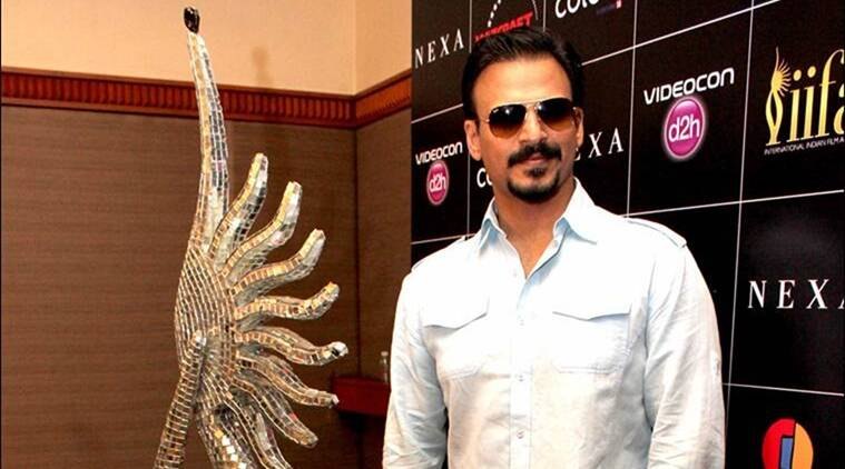 Vivek Oberoi, Vivek Anand Oberoi, Vivek Oberoi Anand, Vivek Oberoi name, Vivek Oberoi Full Name, Vivek Oberoi drop anand from name, Entertainment news