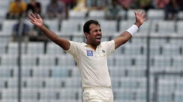 Wahab Riaz, Riaz, Riaz Pakistan, Pakistan Riaz, Pak bowlers, England vs Pakistan, Pakistan vs England, Eng vs Pak, Pak vs Eng, Cricket