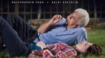 Waiting movie review: Naseeruddin and Kalki are good fits for their parts