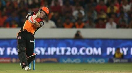 IPL 2016, IPL, IPL news, IPL standings, IPL news, IPL scores, SRH vs RCB, David Warner, Warner SRH, sports news, sports, cricket news, Cricket