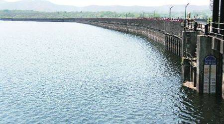 Pune: 'Enough water  for city till July 15'
