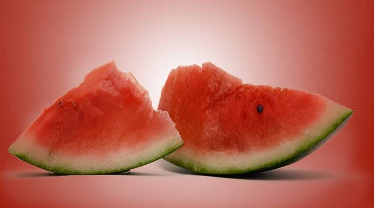 summer foods, how to keep cool in summer, what to eat in summer, hydrating foods, hydrating fruits, cooling summer foods, FoodI.E, foods to eat in summer, fruits to eat in summer