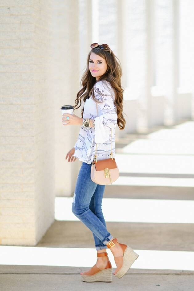 fashion finder, fashion trends, shoes for summers