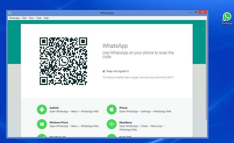 WhatsApp app, WhatsApp desktop app, Download WhatsApp desktop, Setup WhatsApp desktop, WhatsApp app for Windows, Microsoft Windows, Desktop WhatsApp feature, WhatsApp, Macintosh, WhatsApp for Mac, WhatsApp app download, WhatsApp on PC, technology, technology news