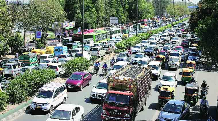 Smart Cities, Smart Cities project, Smart Cities polluted, Delhi pollution, pollution in delhi, WHO, WHO pollution report, WHO report pollution, delhi news, india new, India news