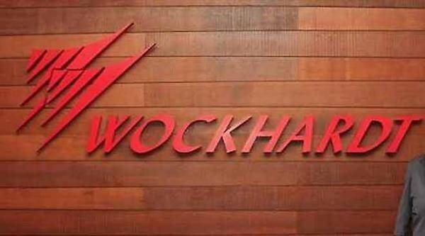 Wockhardt, wockhardt group, wockhardt hospitals, wockhardt growth, india news, business news